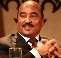Muhammed Abdel Asiis